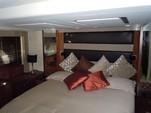 65 ft. Sunseeker 64 Motor Yacht Boat Rental Puerto Vallarta Image 24