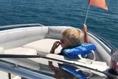 18 ft. Mariah Boats 182 Shabah Bow Rider Boat Rental Rest of Southwest Image 1