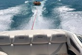 18 ft. Mariah Boats 182 Shabah Bow Rider Boat Rental Rest of Southwest Image 2