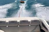 18 ft. Mariah Boats 182 Shabah Bow Rider Boat Rental Rest of Southwest Image 2