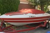 18 ft. Mariah Boats 182 Shabah Bow Rider Boat Rental Rest of Southwest Image 3