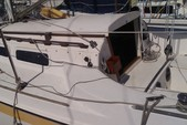 25 ft. O'Day 25 C'board Sloop Boat Rental Rest of Southwest Image 1