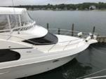 47 ft. Silverton Marine 43 Motor Yacht Motor Yacht Boat Rental New York Image 8