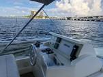 70 ft. Other Ferretti Motor Yacht Boat Rental Miami Image 5