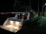 70 ft. Other Ferretti Motor Yacht Boat Rental Miami Image 7