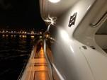 70 ft. Other Ferretti Motor Yacht Boat Rental Miami Image 8