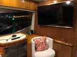 70 ft. Other Ferretti Motor Yacht Boat Rental Miami Image 16