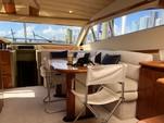 70 ft. Other Ferretti Motor Yacht Boat Rental Miami Image 17