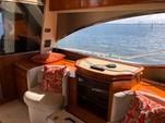 70 ft. Other Ferretti Motor Yacht Boat Rental Miami Image 18