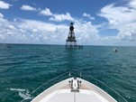 70 ft. Other Ferretti Motor Yacht Boat Rental Miami Image 6