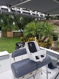 22 ft. ProKat by Pro Sports 2200 CC Center Console Boat Rental Tampa Image 10