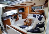 70 ft. Other Ferretti Motor Yacht Boat Rental Miami Image 14