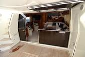 70 ft. Other Ferretti Motor Yacht Boat Rental Miami Image 13