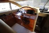 70 ft. Other Ferretti Motor Yacht Boat Rental Miami Image 19