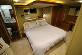 70 ft. Other Ferretti Motor Yacht Boat Rental Miami Image 21