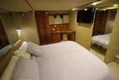70 ft. Other Ferretti Motor Yacht Boat Rental Miami Image 24