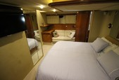 70 ft. Other Ferretti Motor Yacht Boat Rental Miami Image 23