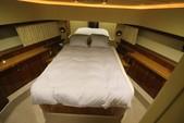 70 ft. Other Ferretti Motor Yacht Boat Rental Miami Image 20