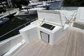 70 ft. Other Ferretti Motor Yacht Boat Rental Miami Image 10