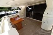 70 ft. Other Ferretti Motor Yacht Boat Rental Miami Image 12