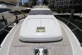 70 ft. Other Ferretti Motor Yacht Boat Rental Miami Image 11