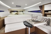 38 ft. Jeanneau Sailboats Leader 36 Motor Yacht Boat Rental Hạ Long Image 3