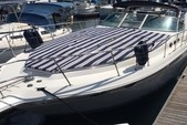 45 ft. Sea Ray Boats 45  Cruiser Boat Rental San Diego Image 1