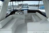 55 ft. Power Catamaran 55 Cruiser Boat Rental San Diego Image 4