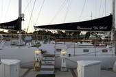 55 ft. 55 Power/Sail Sloop Boat Rental San Diego Image 2