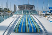 34 ft. Formula Yachts Evelyn 32 Motor Yacht Boat Rental Los Angeles Image 12