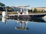25 ft. Sea Pro Boats 238 WA w/225 Verado Center Console Boat Rental Charleston Image 5