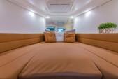 40 ft. Vandutch 40 Cruiser Boat Rental Miami Image 6
