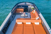 40 ft. Vandutch 40 Cruiser Boat Rental Miami Image 7