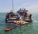 44 ft. Azimut Atlantis 43 Cruiser Boat Rental Miami Image 30