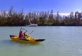 44 ft. Azimut Atlantis 43 Cruiser Boat Rental Miami Image 31