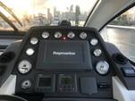 44 ft. Azimut Atlantis 43 Cruiser Boat Rental Miami Image 33