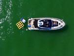 44 ft. Azimut Atlantis 43 Cruiser Boat Rental Miami Image 41