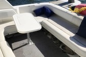 42 ft. Sea Ray Boats 400 Sundancer Cruiser Boat Rental Los Angeles Image 3