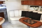 42 ft. Sea Ray Boats 400 Sundancer Cruiser Boat Rental Los Angeles Image 2