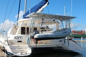 43 ft. Leopard 4300 Catamaran Boat Rental Charleston Image 2