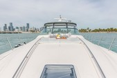 54 ft. Sea Ray Boats 550 Sundancer Cruiser Boat Rental Miami Image 10