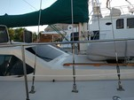 42 ft. Other US 42 Cruiser Boat Rental La Paz Image 3