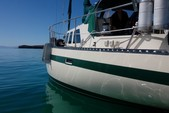 42 ft. Other US 42 Cruiser Boat Rental La Paz Image 6