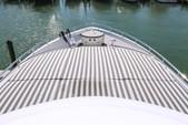 104 ft. 104 Johnson Motor Yacht Boat Rental Miami Image 10