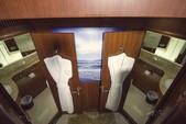 104 ft. 104 Johnson Motor Yacht Boat Rental Miami Image 18