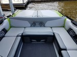 22 ft. Axis Wake Research T22  Ski And Wakeboard Boat Rental Washington DC Image 8