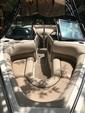 22 ft. Malibu Boats Wakesetter 21 LXi Ski And Wakeboard Boat Rental Dallas-Fort Worth Image 1