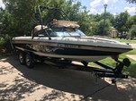 22 ft. Malibu Boats Wakesetter 21 LXi Ski And Wakeboard Boat Rental Dallas-Fort Worth Image 6