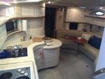 51 ft. Sea Ray Boats 48 Sundancer Motor Yacht Boat Rental Fajardo Image 2