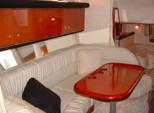39 ft. Sea Ray Boats 360 Sundancer Cruiser Boat Rental West Palm Beach  Image 5